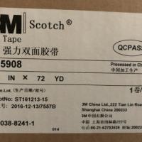 3M5908