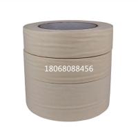 PTFE 铁氟龙耐高温胶带-3M 8004PT德莎68614