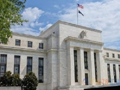 全球经济聚焦:美联储继续降息势在必行