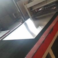 河北铝板的生产厂家厂家直销