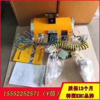 KHC串联式气动平衡器200kg 焊装线用气动平衡器
