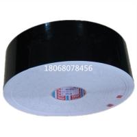 tesa6930-德莎4315 3M9448AB替代品