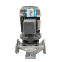 供应316不锈钢管道泵,东元品牌不锈钢离心泵,节能耐用
