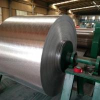 黑龙江0.4mm保温铝皮现货厂家直销