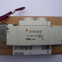 高价回收电磁阀 回收气缸 回收伺服电机