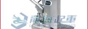 DHK-1E型DAIKI无尘爪式千斤顶现货用于汽车制造维修