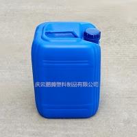 20L塑料桶20L闭口塑料桶价格