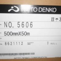 日东5606