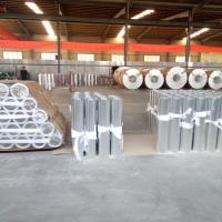 淮安铝卷 铝皮 保温铝卷 铝卷价格