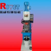 瑞威特铆接机JM16,径向铆接机,液压铆接机