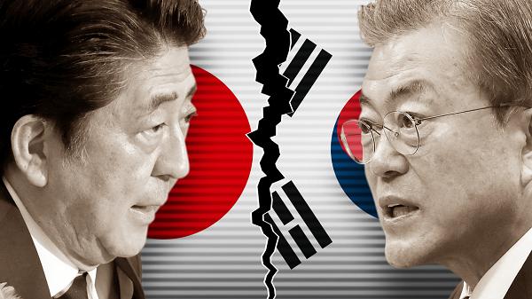 https___s3-ap-northeast-1.amazonaws.com_psh-ex-ftnikkei-3937bb4_images_8_0_3_2_21622308-7-eng-GB_20190710-Japan-South-Korea-Digital-Trade-War-img.png