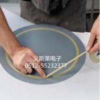 tesa4174胶带-3M5604模切冲型切片圆形
