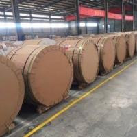 铝皮一平方多重 用于保温管道