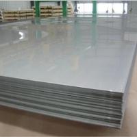 上海厂家5052合金铝板 铝镁合金铝板