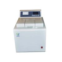 检测动物粪便发热量的设备,牛粪燃料热值分析仪