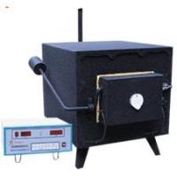 高温炉/高温电阻炉/高温灰化炉