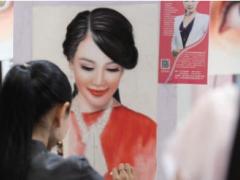 2020北京美博会报名招商