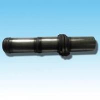 梧州钢花管梧州本地钢花管梧州实用钢花管