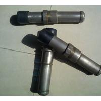 仪征声测管扬中检测管句容注浆管