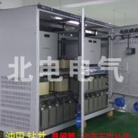 晶闸管消谐箱组阀投切滤波补偿支路控制方式