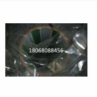 3M1183-3M9448A模切冲型切片圆形