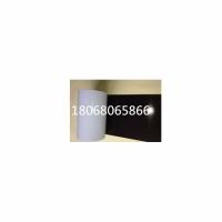 黑色牛皮胶带-3M4920模切冲型切片圆形