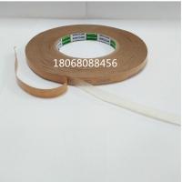 德莎4163-3M4908模切冲型切片圆形