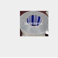 德莎4288-3M4229P模切冲型切片圆形