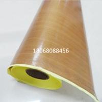 日东5000NS 打印机 空调 传真机固定胶带
