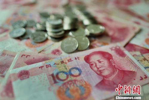 中国将继续实施好稳健货币政策下阶段聚焦六重点