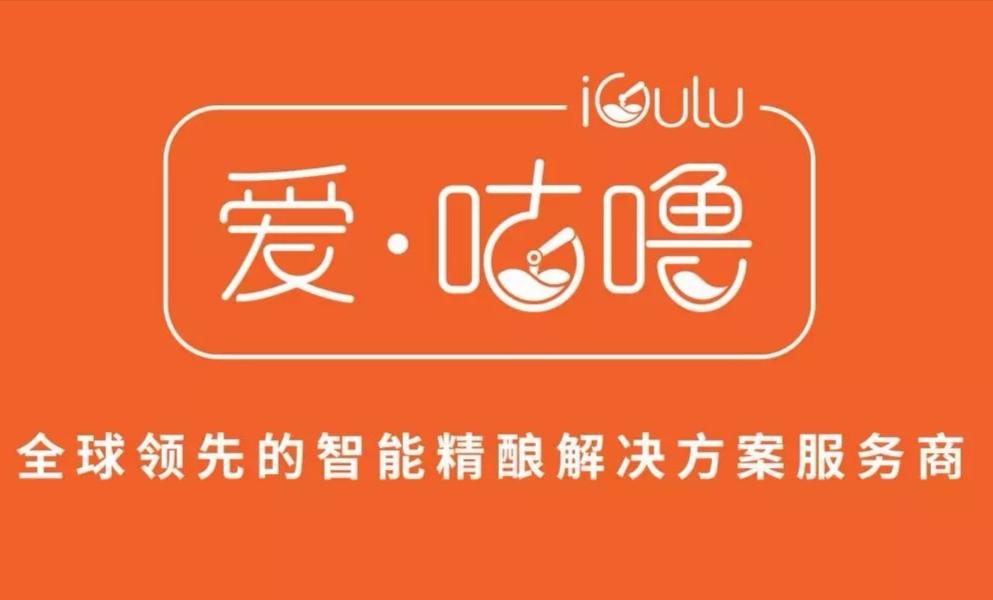 上海皓扬网络科技有限公司