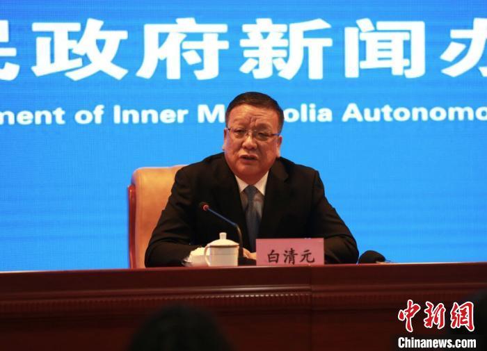 """内蒙古对""""衣食住行""""进行专项整治共立案15399件"""