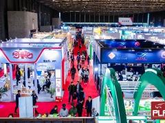 2020年上海全球自有品牌亚洲展览会报名