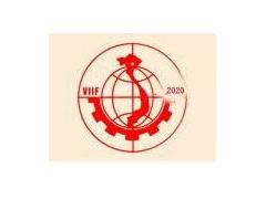 2020越南(河内)农业植保工业展览会