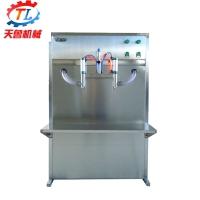 双头液体灌装机 口服液灌装机 流动性液体灌装机