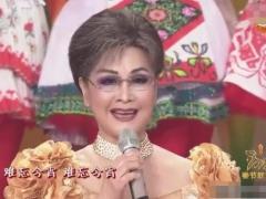 """全球春节频道:总台春晚的""""新老面孔"""" 肖战搭档谢娜 宋丹丹回归"""