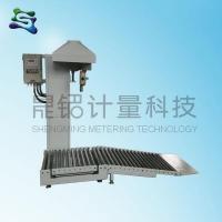消毒剂定量分装设备消毒液灌装桶设备