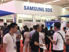 CEE2020北京消费电子展将如期举办