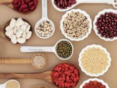2020年上海调味品及食品原料展
