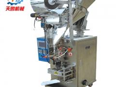 江蘇東臺膩子粉包裝機 大型面包粉包裝機 吸潮粉灌裝機-- 濟南天魯包裝機械設備有限公司