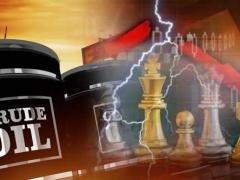 """全球报道:中国银保监会 高度关注中国银行""""原油宝""""事件"""
