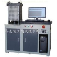 济南联工厂家直销YAW-300B全自动压力试验机