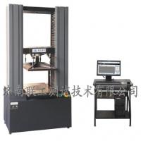 联工检测设备微机控制纸箱压力试验机厂家直供