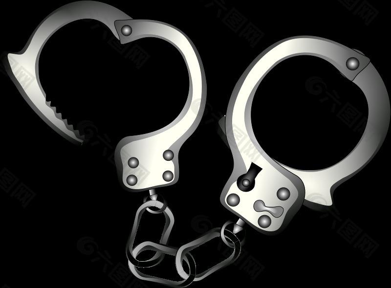 四男子抢劫10元并轮奸受害人 1人辩称只强奸一次