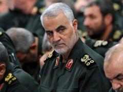 全球中东聚焦:伊朗高层连续就将领被杀警告美方 更严酷的报复即将到来