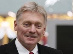 全球聚焦观察:德国拒绝美邀俄重返G7提议 俄方淡定回应 没想过要加入