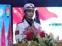 全球报道:中国(国际)救援中心安全应急管理学院2021年工作推进交流会