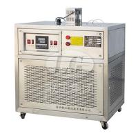 CDW-80T冲击试验低温仪