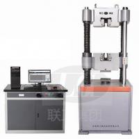 WEW-2000B屏显液压万能试验机
