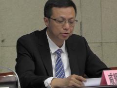 全球报道:广州市天河区疫情防控工作情况